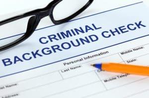criminal, reports