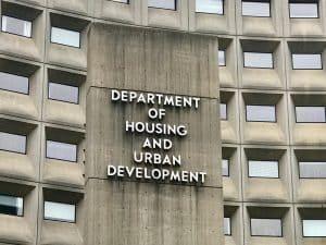 Fair Housing Act Explained