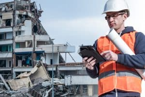 6 multifamily building failures and the changes they produced