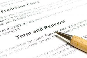 7 Lease Renewal Incentives Landlords Should Consider