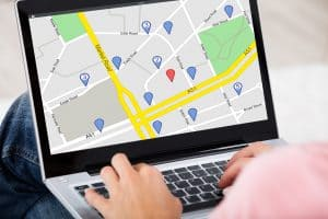 What You Should Know About Google My Business Listings and How to Make The Most Impact for Your Multifamily Community