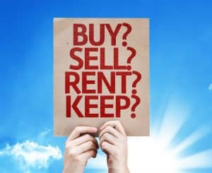 New York After Covid-19: How Are Rent And Real Estate Prices Doing?