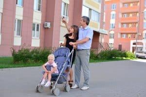 Neighborhood Ratings and Community Safety | AAOA