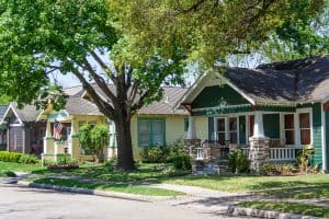 Tips For Researching a Home's History