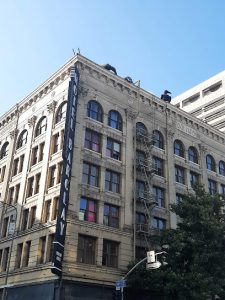 Nonprofit Plans Affordable Housing Conversion After $22M Downtown Hotel Purchase
