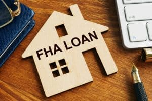 FHA extends mortgage forbearance options – here's what to know if you're struggling to pay