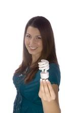 Light bulb2