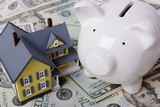Don't Refinance for the Wrong Reasons